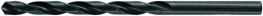 Vrták spirálový HSS DIN 338 Typ RN
