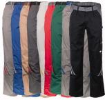 Pracovní kalhoty HIGHLINE