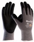Pracovní rukavice Maxiflex 34-844